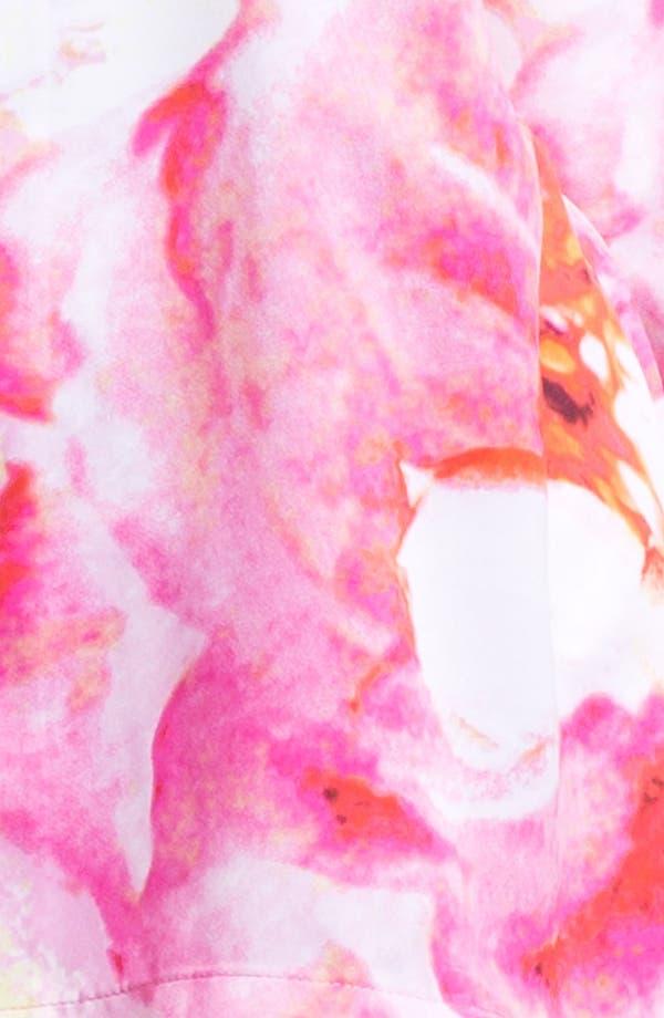 Alternate Image 3  - Natori 'Bellarocca' Pajamas