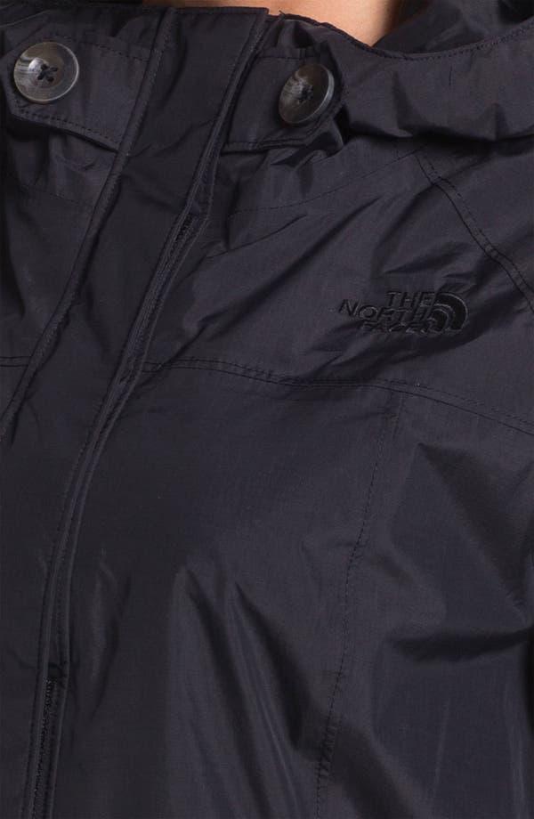 Alternate Image 3  - The North Face 'Carli' Rain Jacket