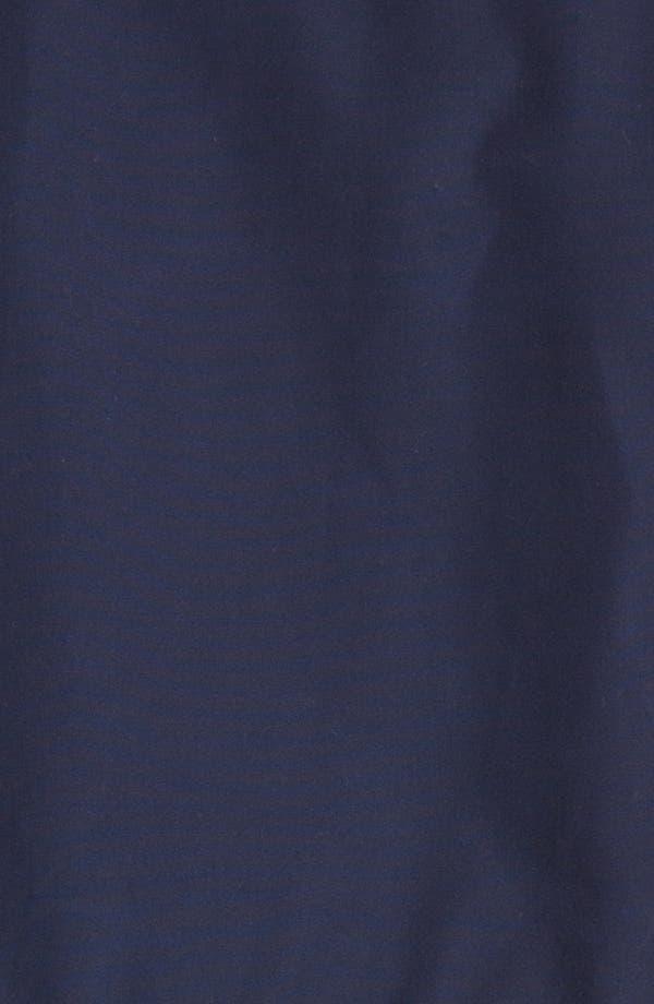 Alternate Image 3  - Penfield 'Vassan' Wax Coated Parka