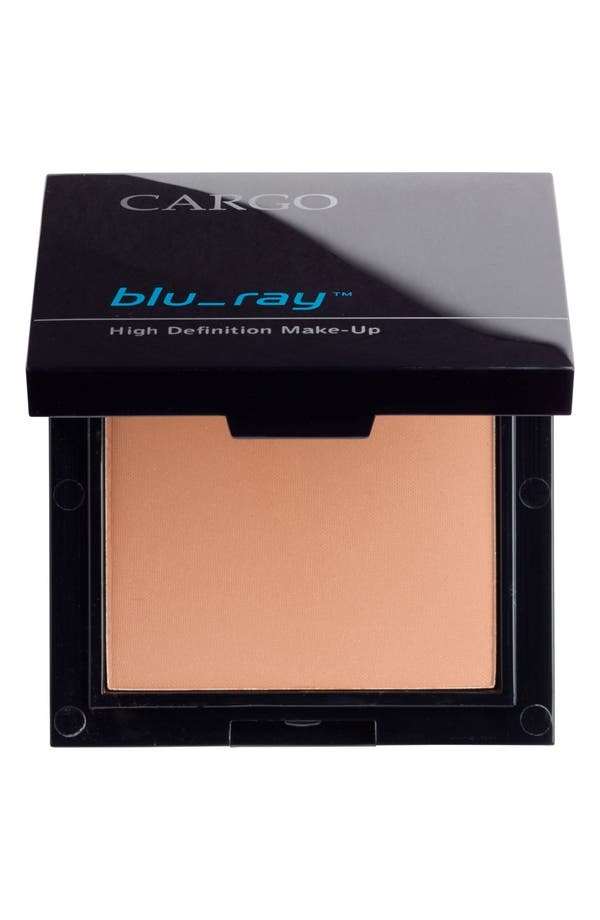 Main Image - CARGO 'blu_ray™' High Definition Bronzer