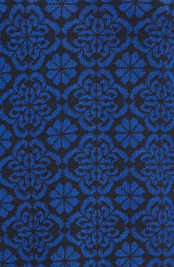 Alternate Image 3  - Tildon 'Mosaic' Pullover