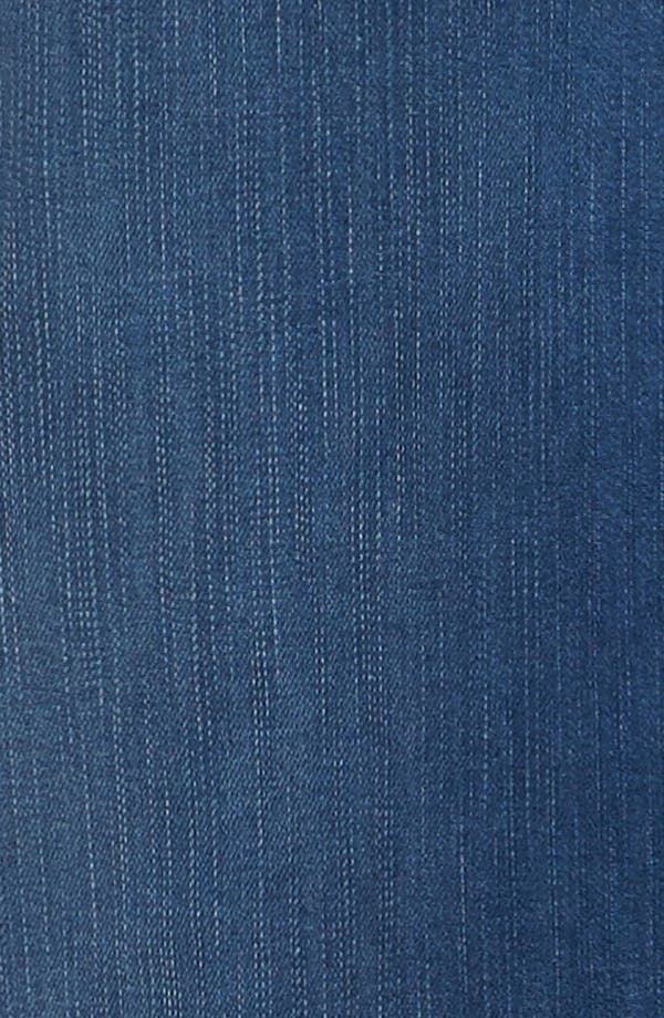 Alternate Image 3  - BLANKNYC 'The Maxi' Skirt