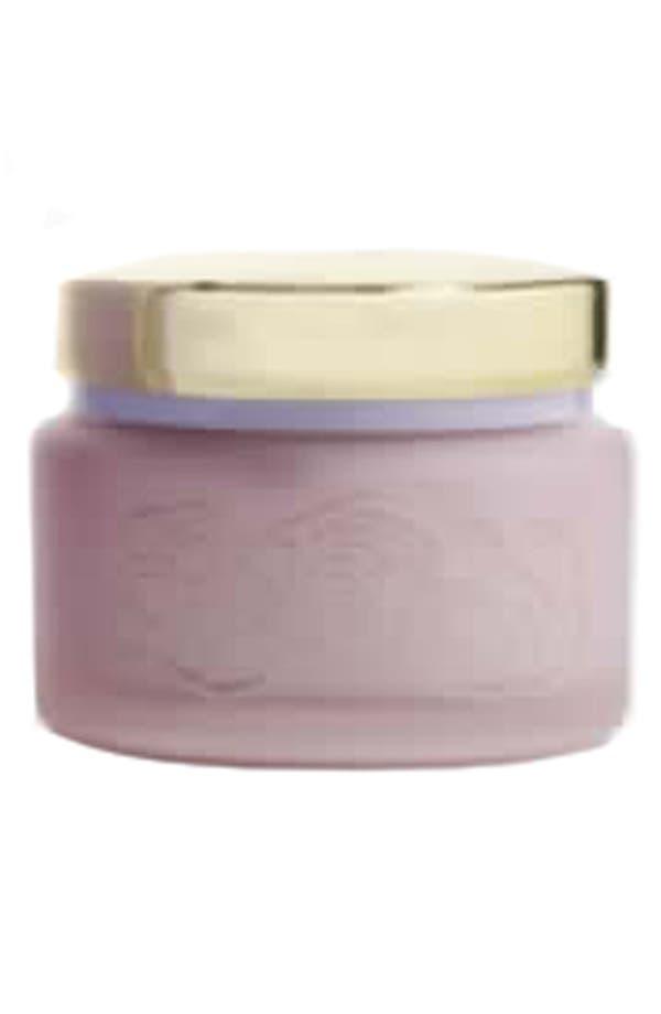 Alternate Image 1 Selected - Houbigant Paris Quelques Fleurs Perfumed Body Cream