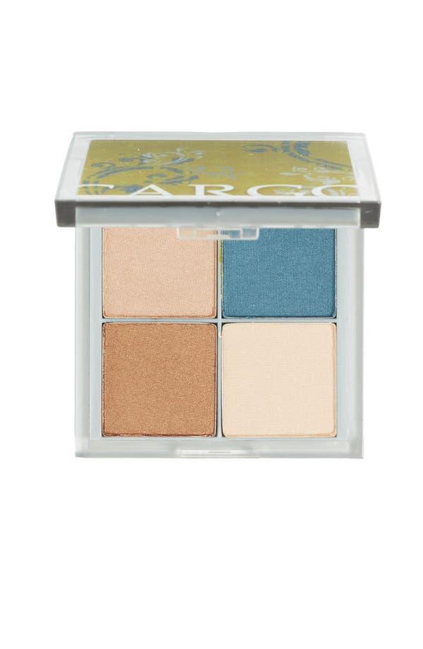 Main Image - CARGO Color Eye Palette