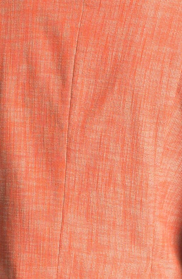 Alternate Image 3  - BOSS HUGO BOSS 'Jelina' Jacket