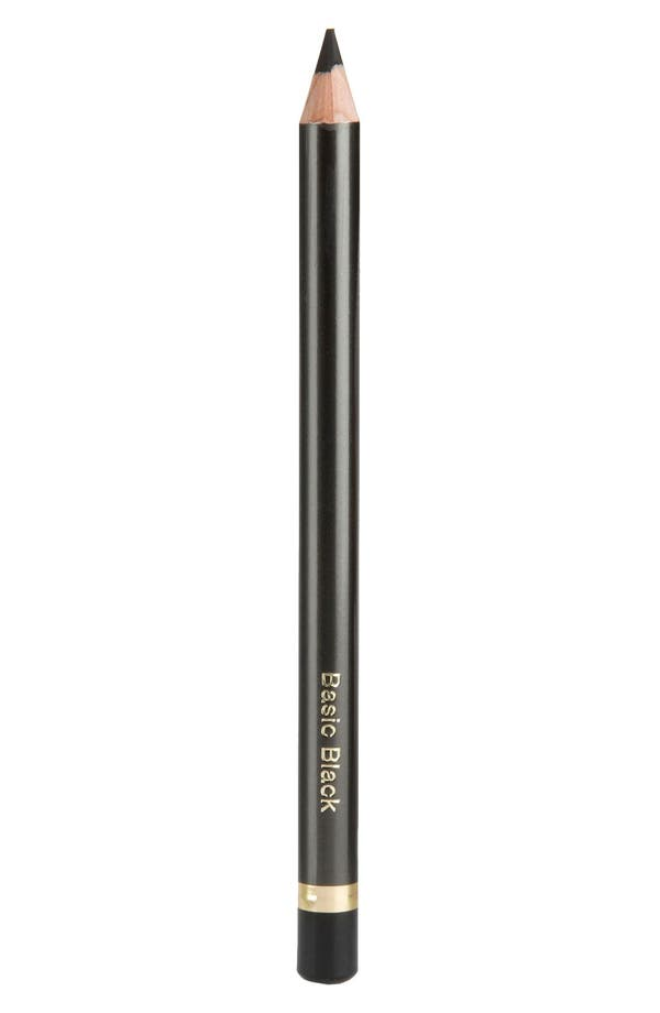 Main Image - jane iredale Eyeliner Pencil