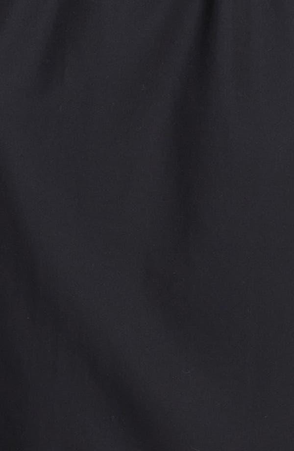 Alternate Image 3  - A.P.C. Henley Dress