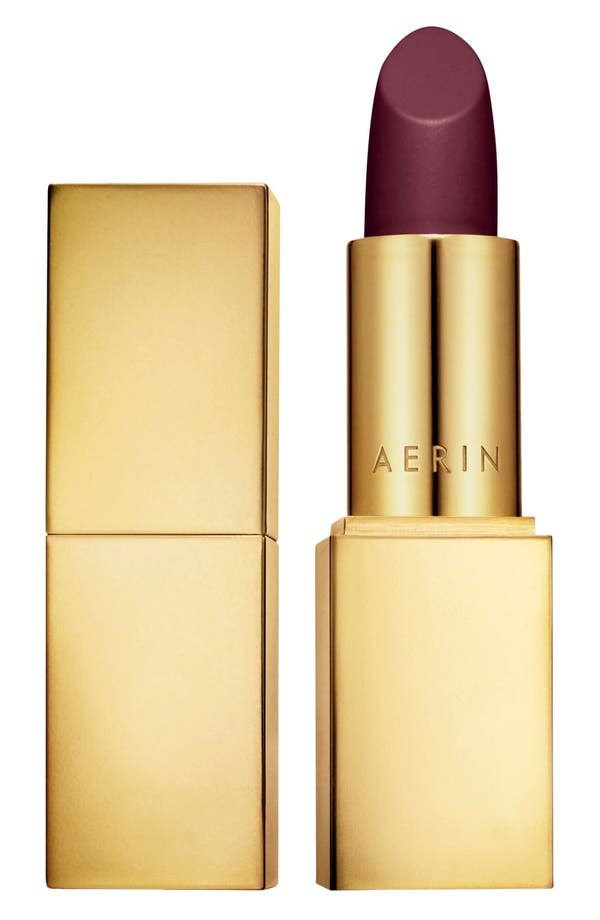 Alternate Image 1 Selected - AERIN Beauty Lipstick