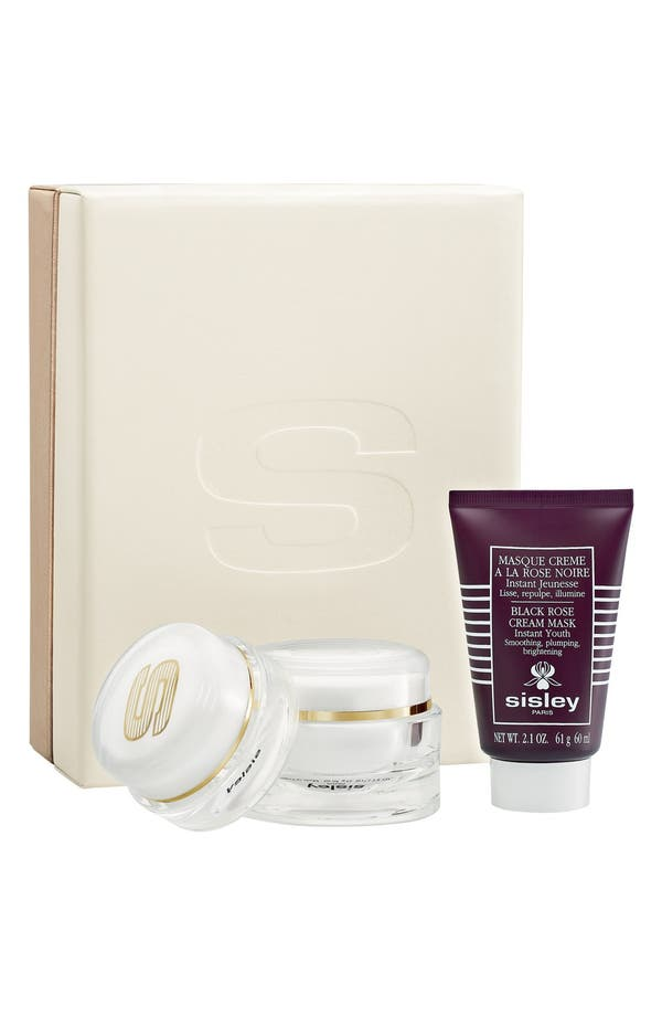 Main Image - Sisley Paris 'Anti-Aging' Prestige Essentials Set ($897 Value)