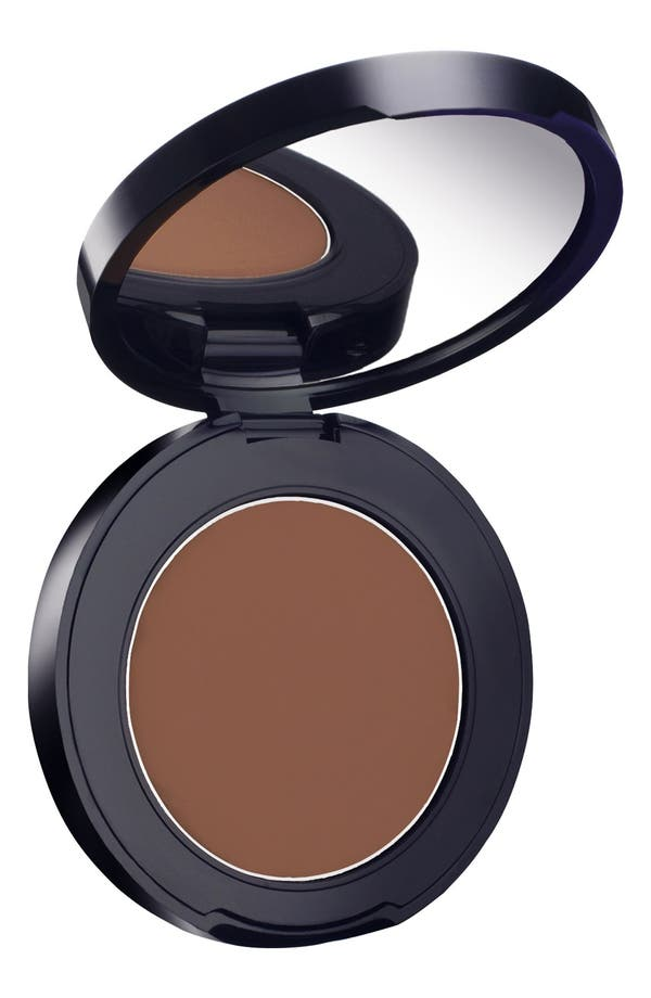 Alternate Image 1 Selected - Estée Lauder 'Double Wear' Stay-in-Place High Cover Concealer