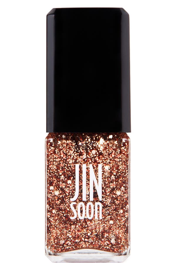 Alternate Image 1 Selected - JINsoon 'Gala' Nail Lacquer
