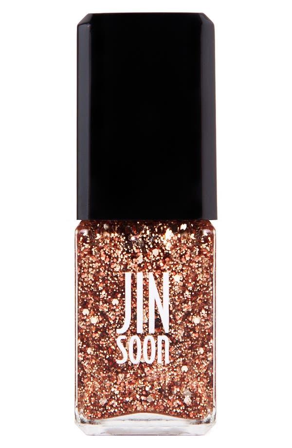 Main Image - JINsoon 'Gala' Nail Lacquer