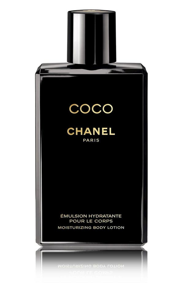 Main Image - CHANEL COCO 