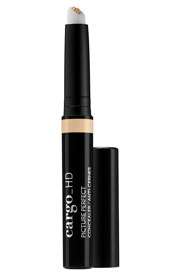 CARGO 'blu_ray™' High Definition Concealer