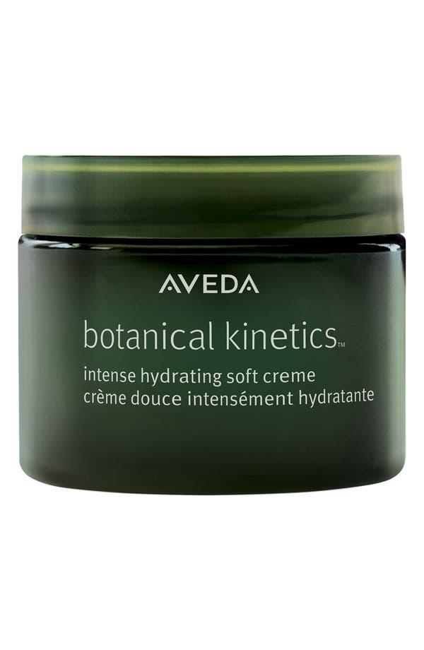 AVEDA 'botanical kinetics™' Intense Hydrating Soft Crème