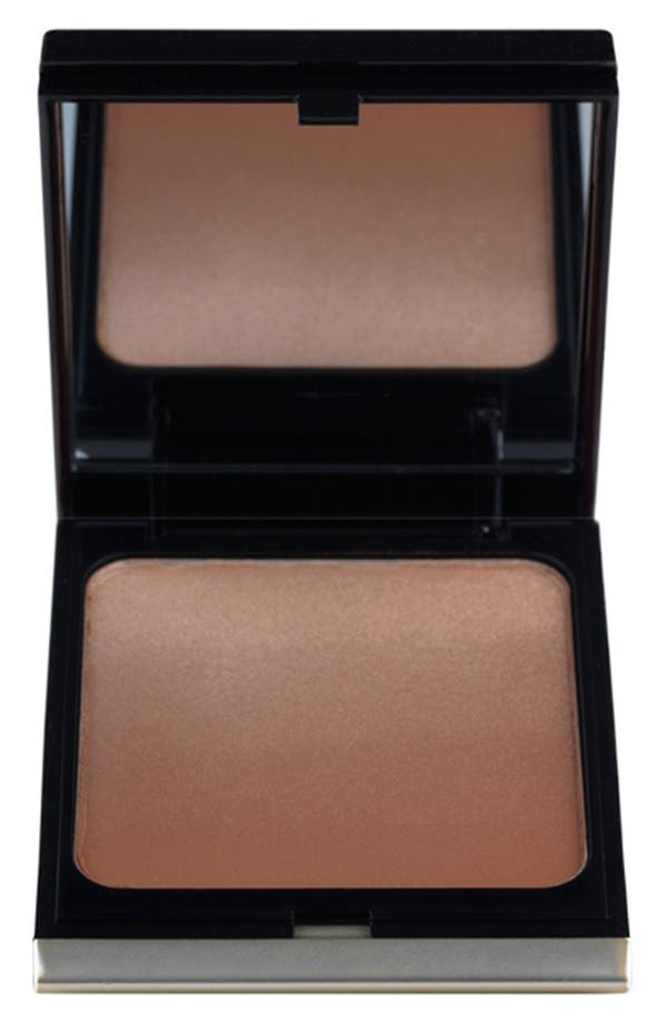 Alternate Image 1 Selected - SPACE.NK.apothecary Kevyn Aucoin Beauty The Celestial Bronzing Veil