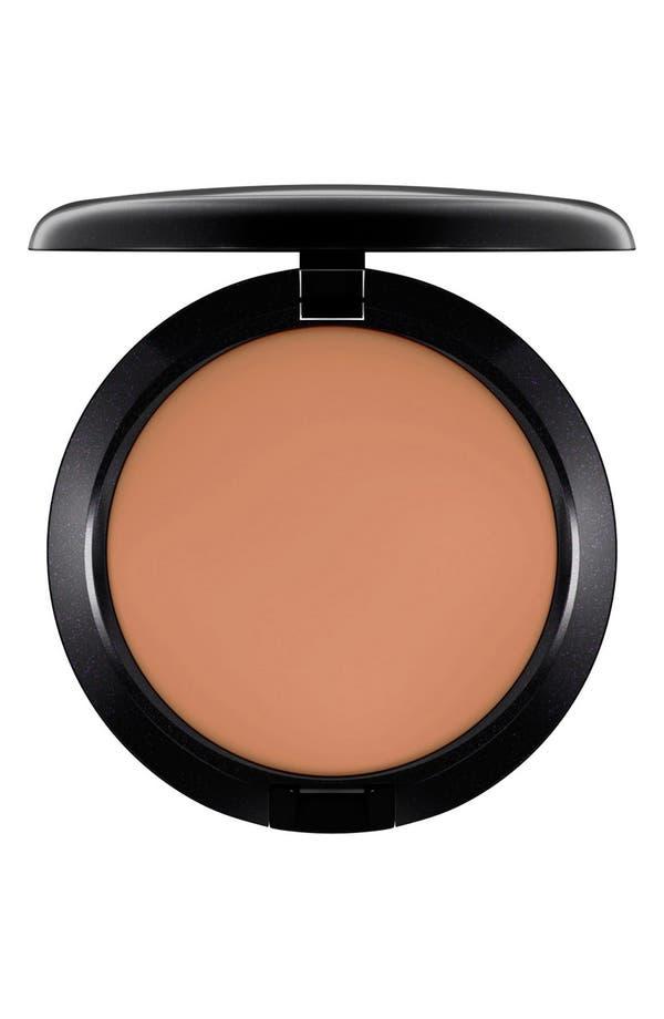 Alternate Image 1 Selected - MAC 'Prep + Prime BB' Beauty Balm Compact SPF 30