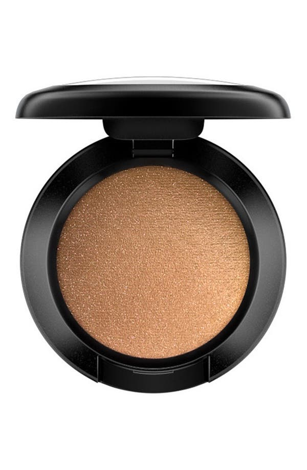Alternate Image 1 Selected - MAC Eyeshadow