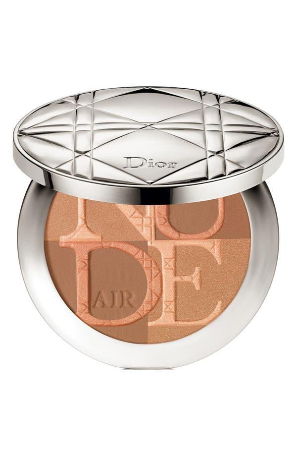 'Diorskin' Nude Air Glow Powder