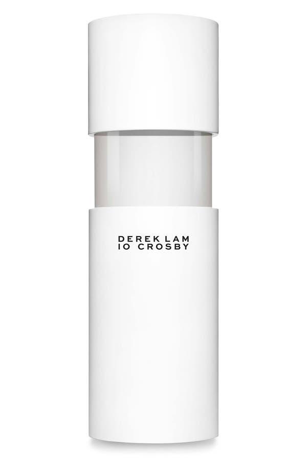 Main Image - Derek Lam 10 Crosby 'Silent St.' Eau de Parfum