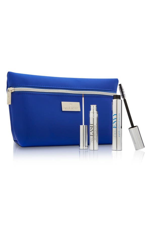 Alternate Image 1 Selected - neuLASH® by Skin Research Laboratories Envious Beauty Set (Limited Edition)