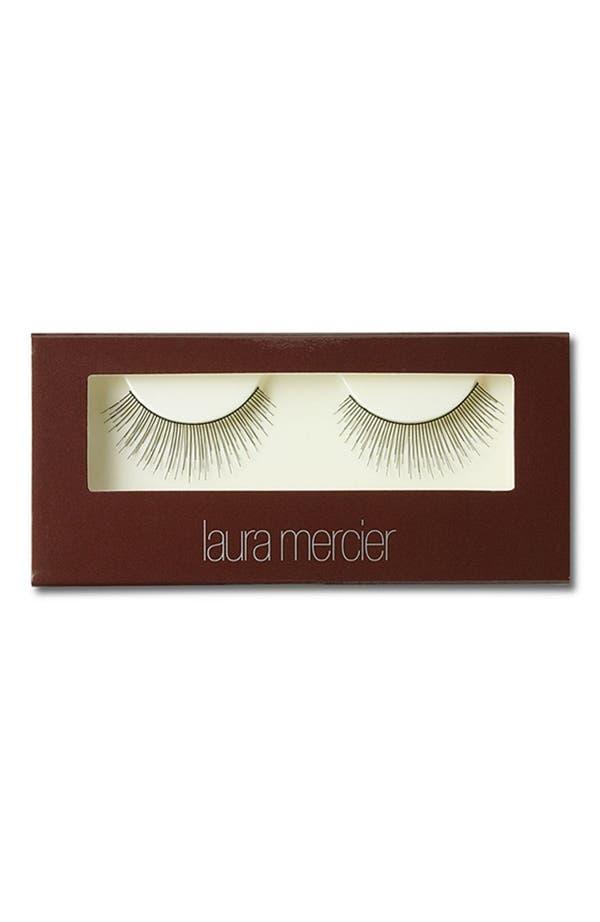 Alternate Image 1 Selected - Laura Mercier Full Faux Eyelashes
