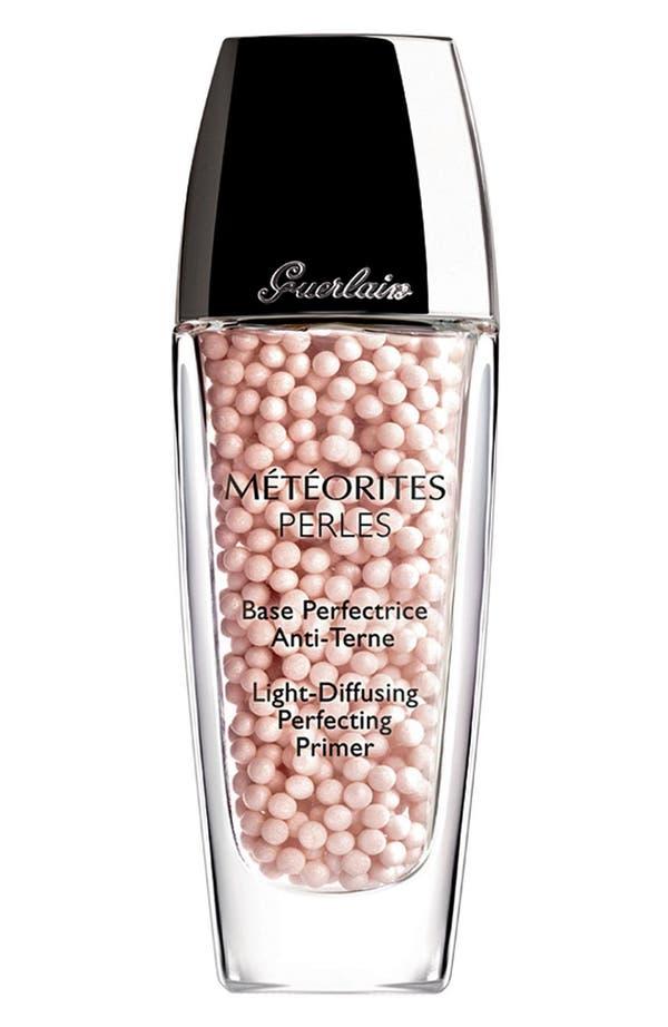 Alternate Image 1 Selected - Guerlain 'Météorites' Light-Diffusing Perfecting Primer
