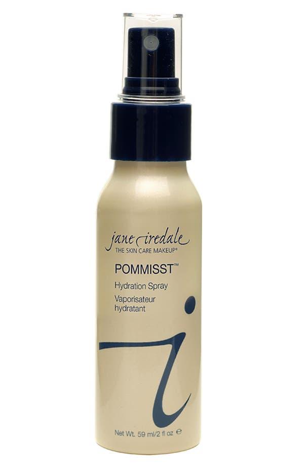 Main Image - jane iredale 'Pommisst' Hydration Spray