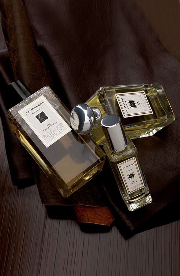 Alternate Image 6  - Jo Malone London™ '154' Cologne (3.4 oz.)