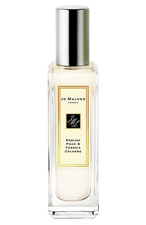 Alternate Image 1 Selected - Jo Malone London™ English Pear & Freesia Cologne (1 oz.)