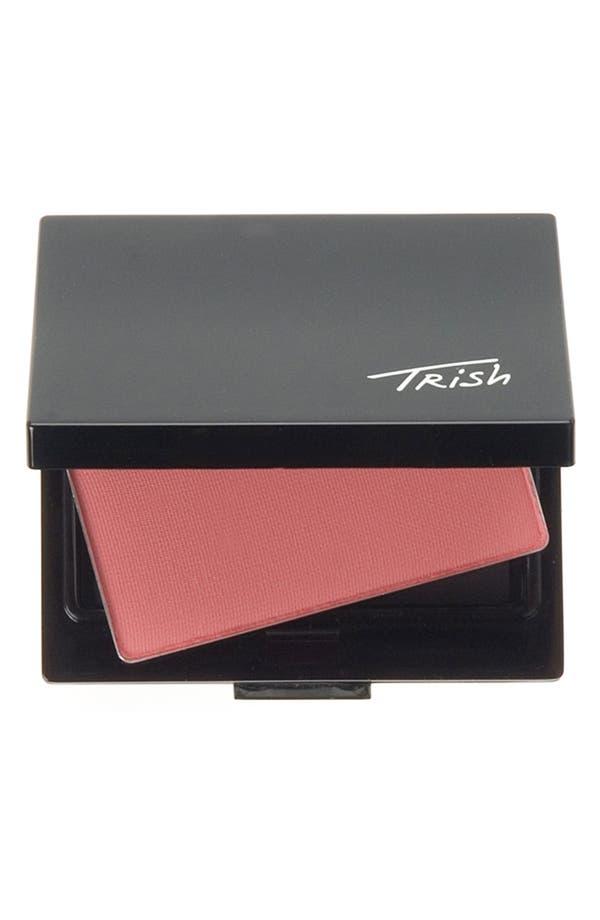 Main Image - Trish McEvoy Powder Blush Refill