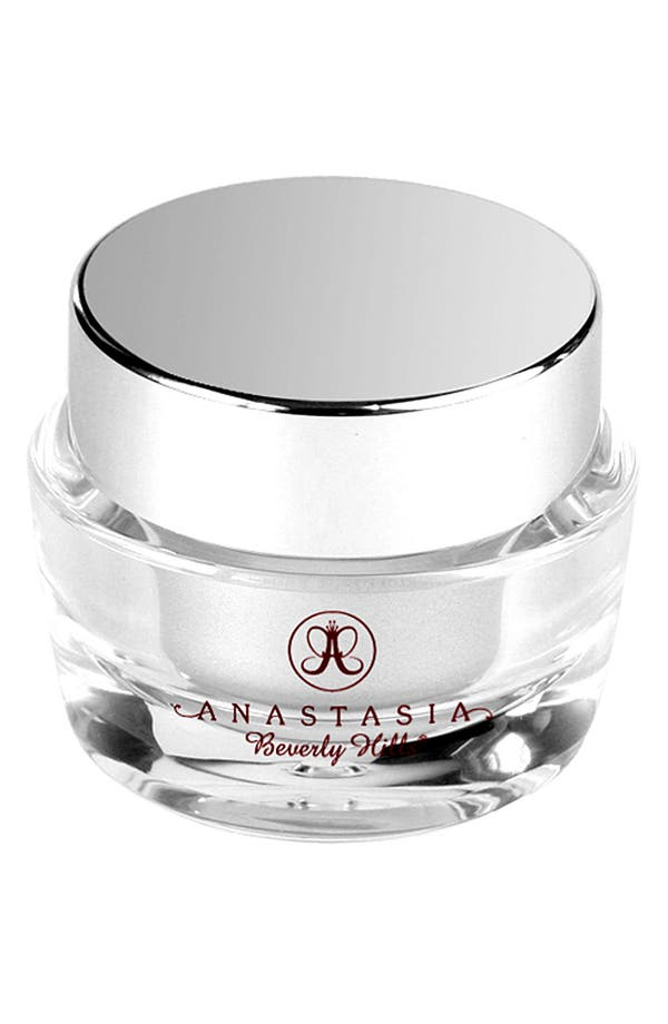 Main Image - Anastasia Beverly Hills 'Dramatically Nourishing' Antioxidant Eye Creme (Nordstrom Exclusive)