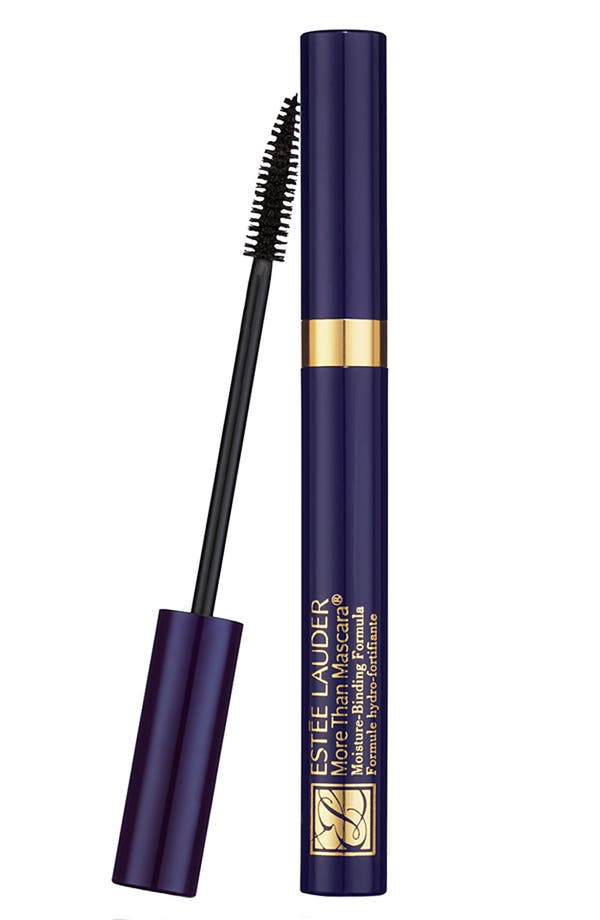 Alternate Image 1 Selected - Estée Lauder More Than Mascara®