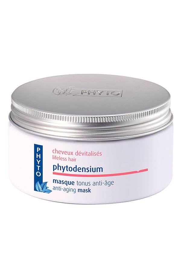 Alternate Image 1 Selected - PHYTO 'Phytodensium' Anti-Aging Mask