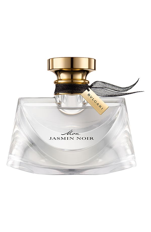 Main Image - BVLGARI 'Mon Jasmin Noir' Eau de Parfum