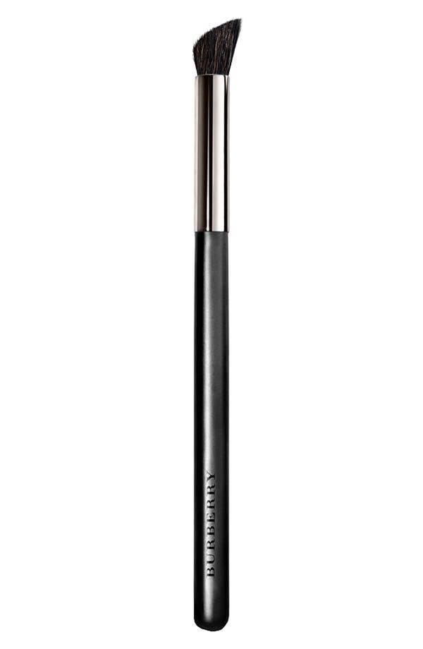 Alternate Image 1 Selected - Burberry Beauty No. 11 Eye Shaper Brush