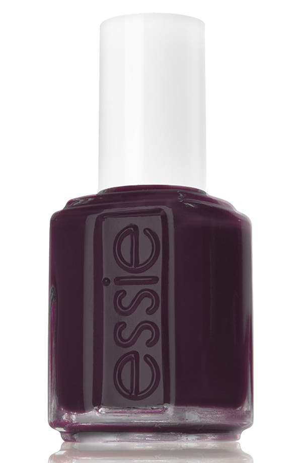 Alternate Image 1 Selected - essie® Nail Polish – Burgundies