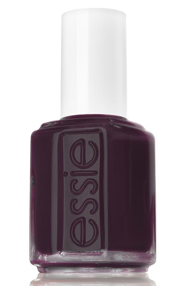 Main Image - essie® Nail Polish – Burgundies