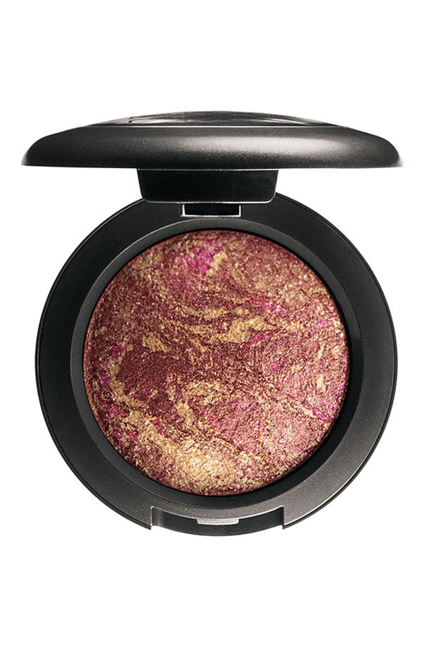 Alternate Image 1 Selected - M.A.C 'Mineralize' Eyeshadow