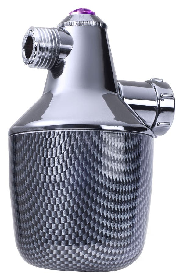 Main Image - T3 Source Inline Showerhead Filter