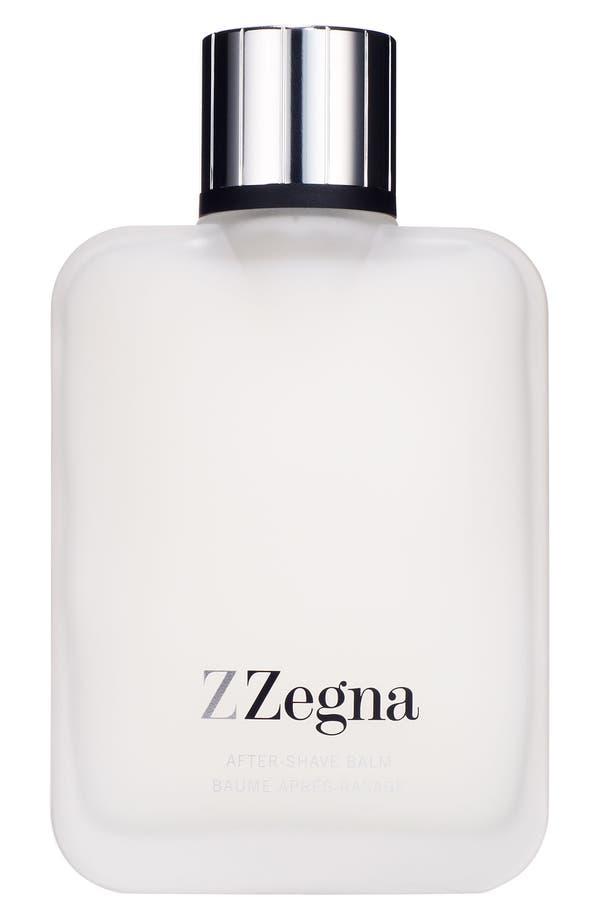 Alternate Image 1 Selected - Z Zegna After Shave Balm