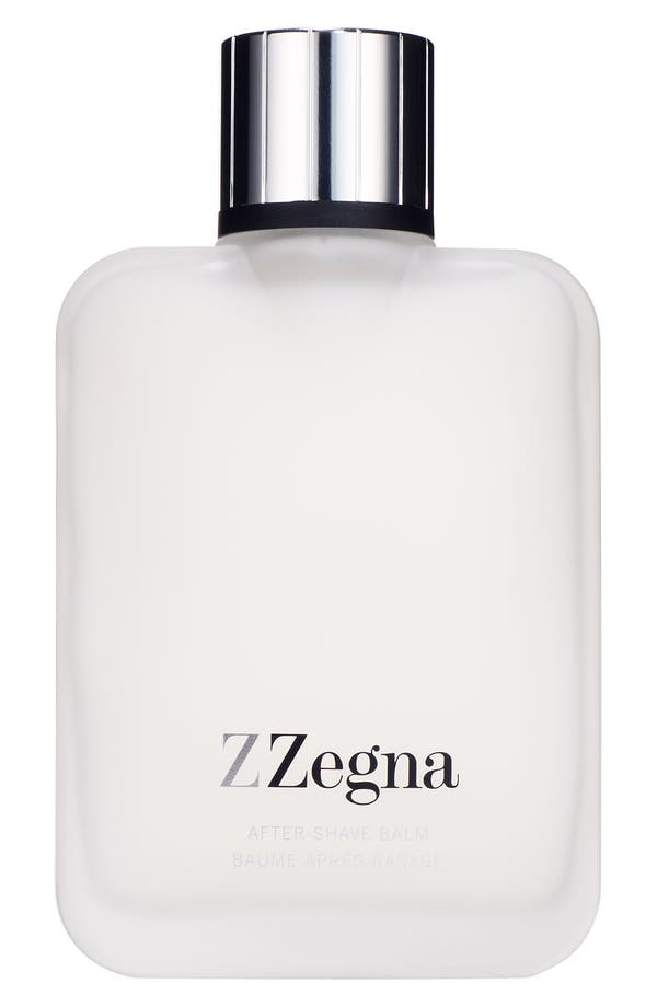 Main Image - Z Zegna After Shave Balm