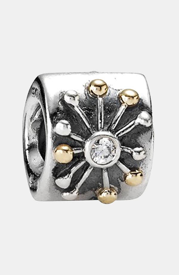 Alternate Image 1 Selected - PANDORA Star Charm
