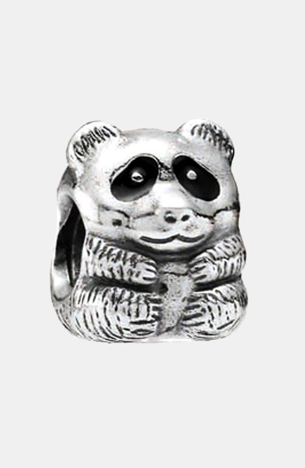 Alternate Image 1 Selected - PANDORA Panda Charm