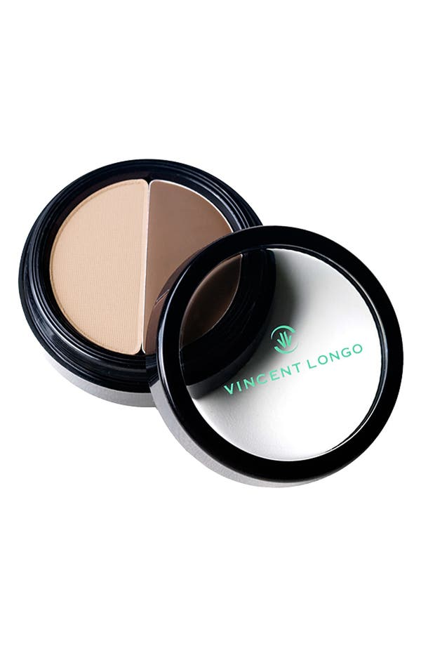 Main Image - Vincent Longo 'Bi-Brow' Eyebrow Powder & Pomade