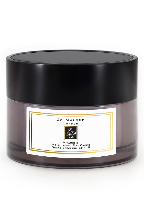 JO MALONE LONDON™ 'Vitamin E' Moisturizing Day Crème