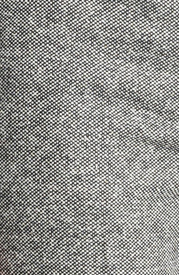 Alternate Image 2  - Michael Kors 'Samantha' Skinny Donegal Tweed Pants