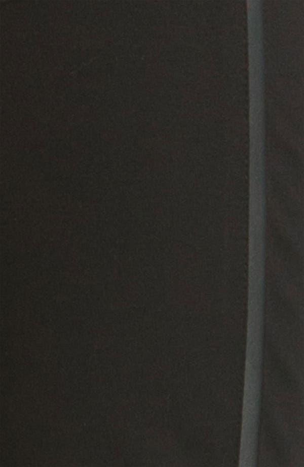 Alternate Image 3  - NYDJ 'Pamela' Skinny Stretch Ponte Pants (Petite)