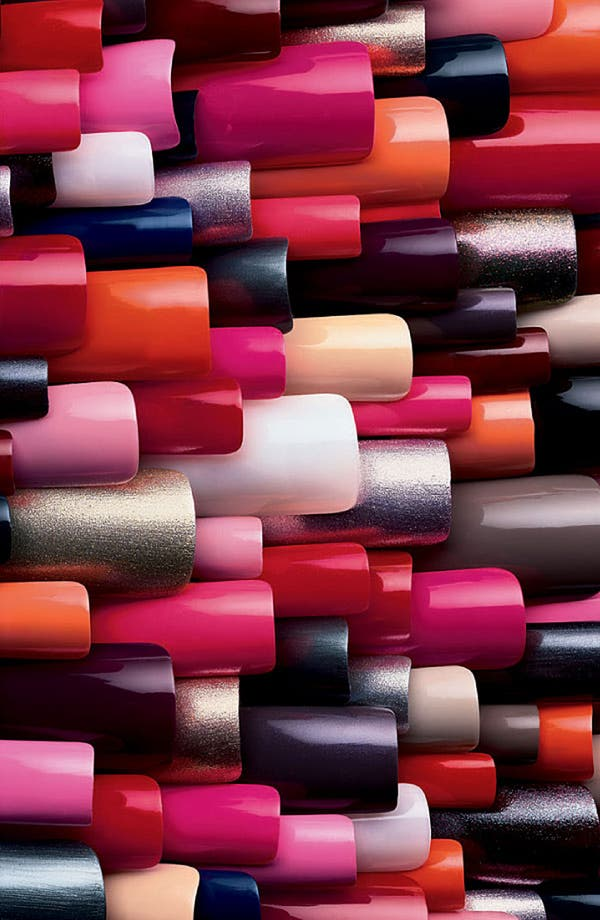 Alternate Image 1 Selected - M·A·C Nail Lacquer Collection