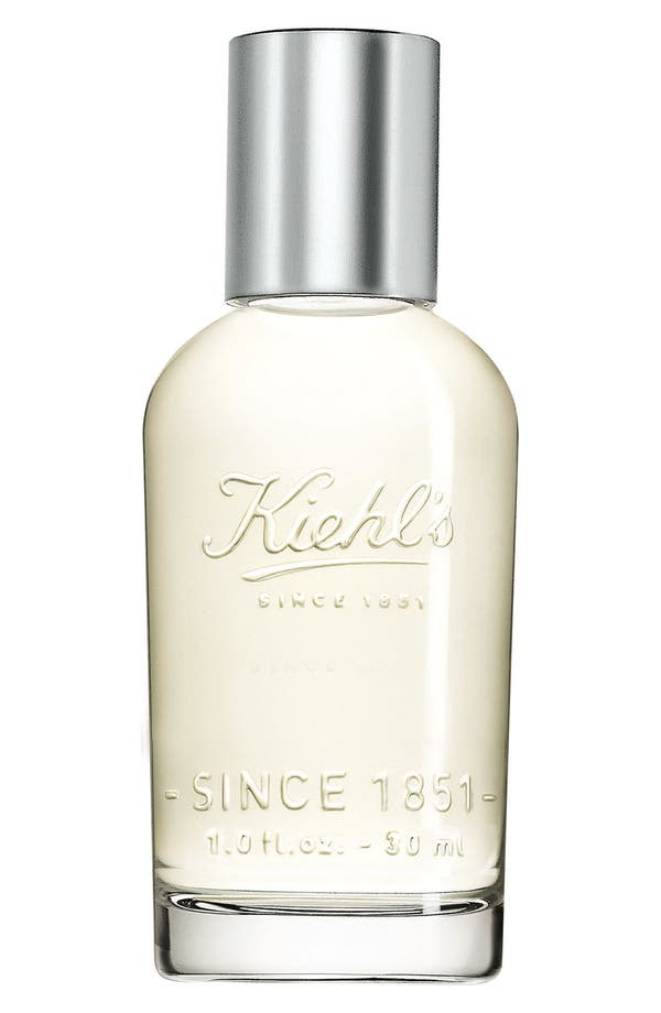 Alternate Image 2  - Kiehl's Since 1851 'Aromatic Blends - Nashi Blossom & Pink Grapefruit' Fragrance